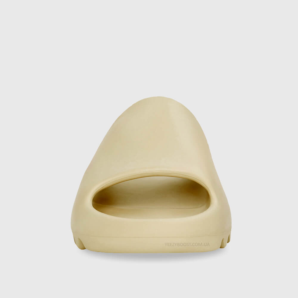 adidas-yeezy-slide-desert-sand-3