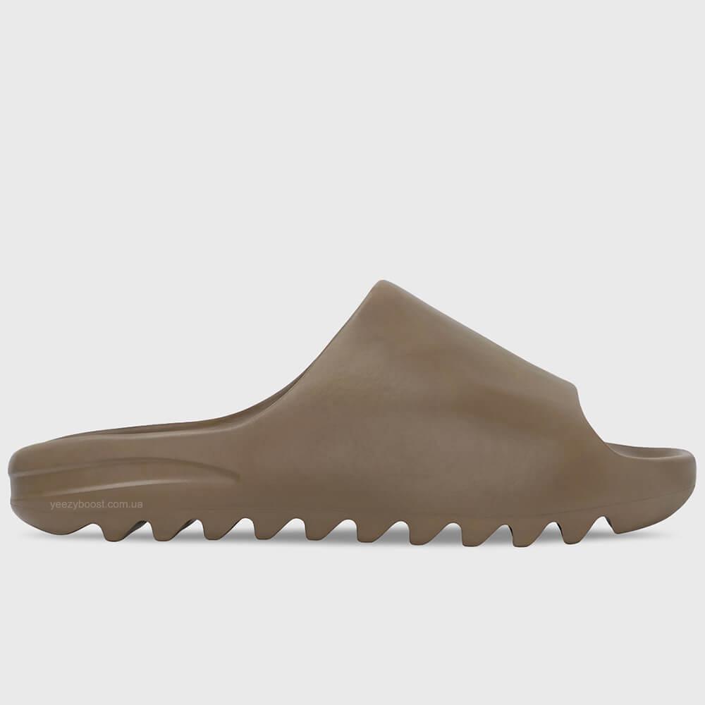 adidas-yeezy-slide-earth-brown-2