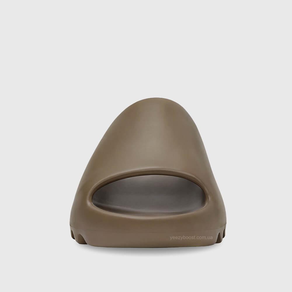 adidas-yeezy-slide-earth-brown-3