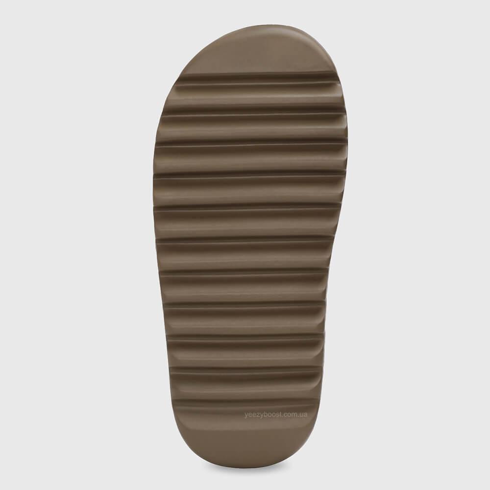 adidas-yeezy-slide-earth-brown-5