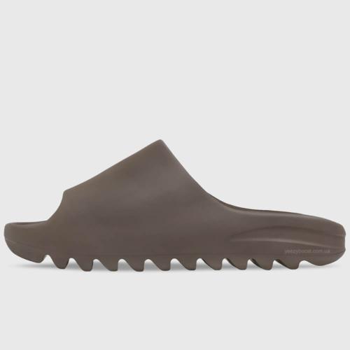 adidas-yeezy-slide-soot-1