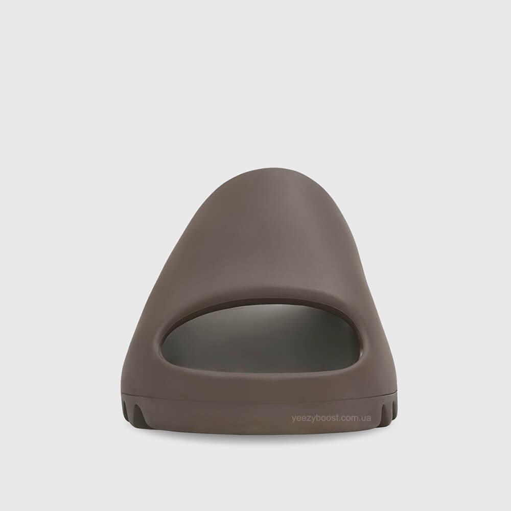 adidas-yeezy-slide-soot-3