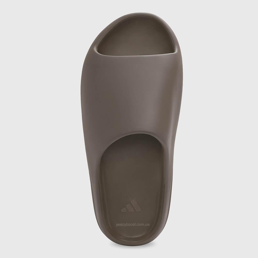 adidas-yeezy-slide-soot-4