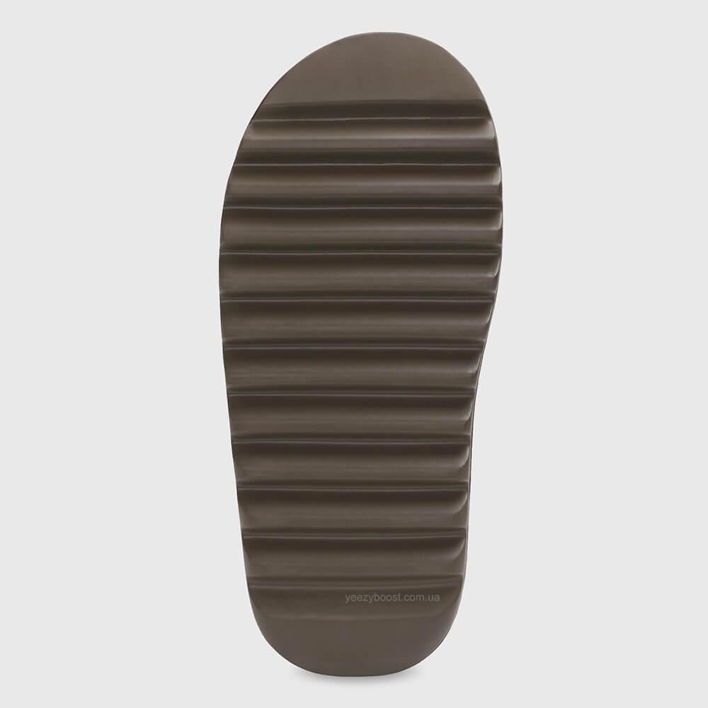 adidas-yeezy-slide-soot-5