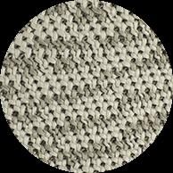 Ткань Primeknit