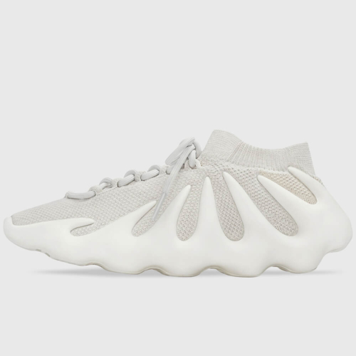 adidas-yeezy-450-cloud-white-1