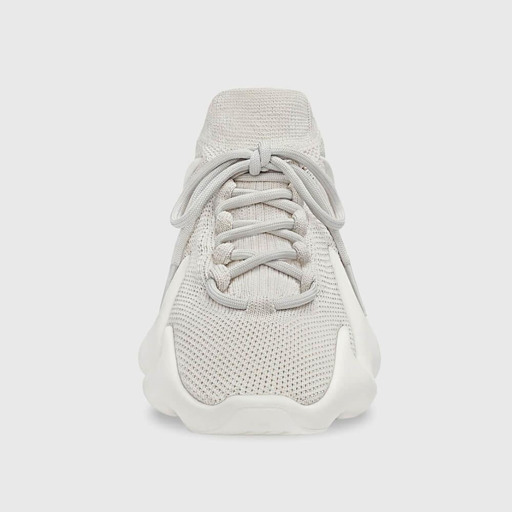 adidas-yeezy-450-cloud-white-3