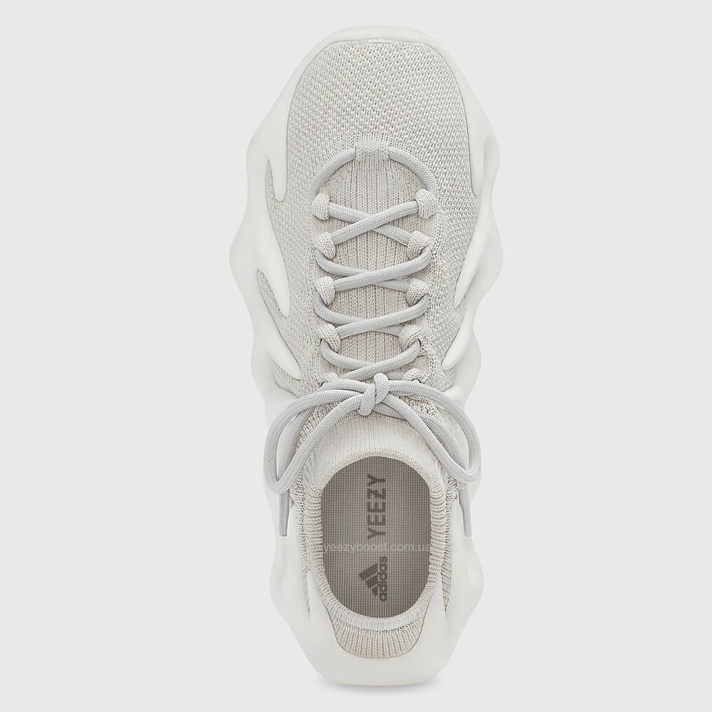 adidas-yeezy-450-cloud-white-4