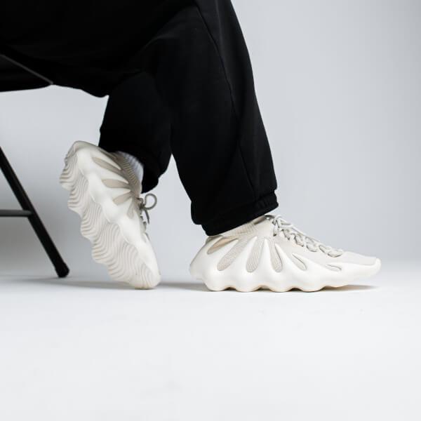 adidas-yeezy-450-cloud-white-6