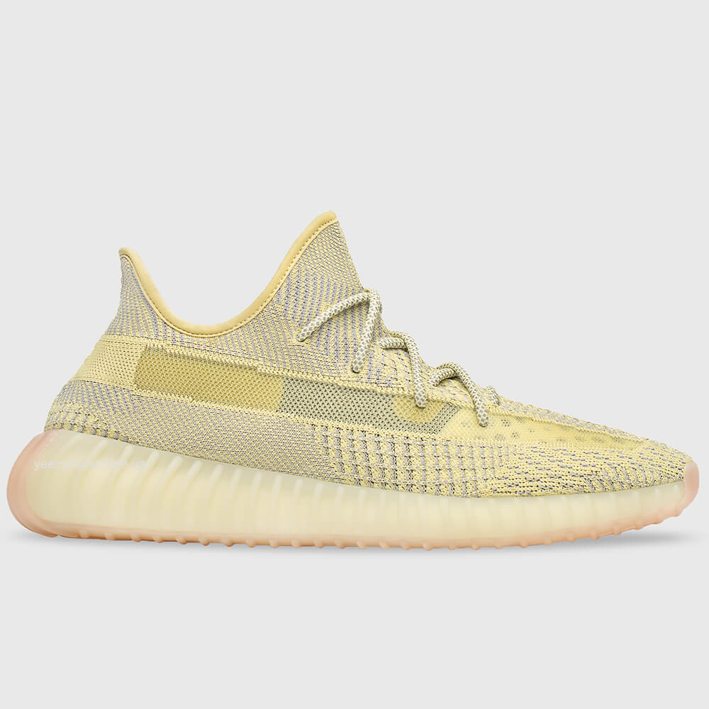 adidas-yeezy-boost-350-v2-antlia-2