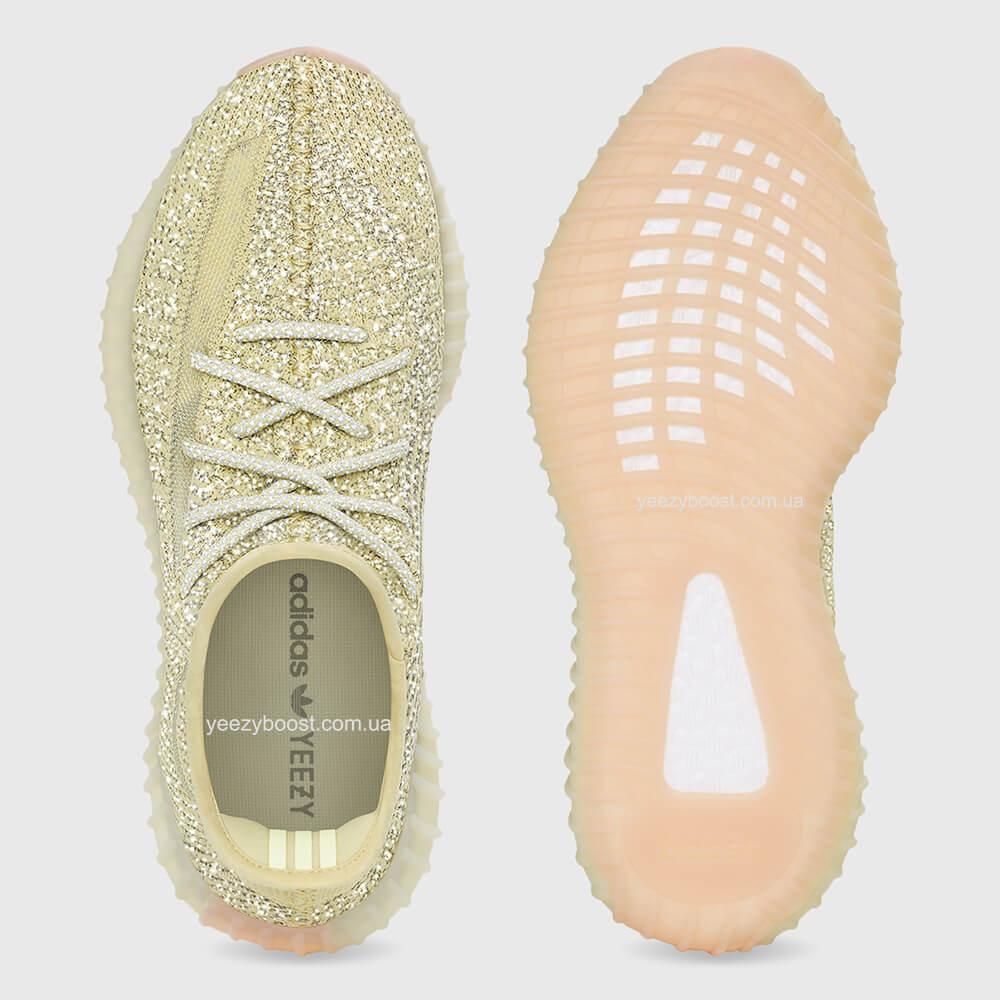 adidas-yeezy-boost-350-v2-antlia-reflective-4