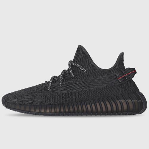 adidas-yeezy-boost-350-v2-black-1