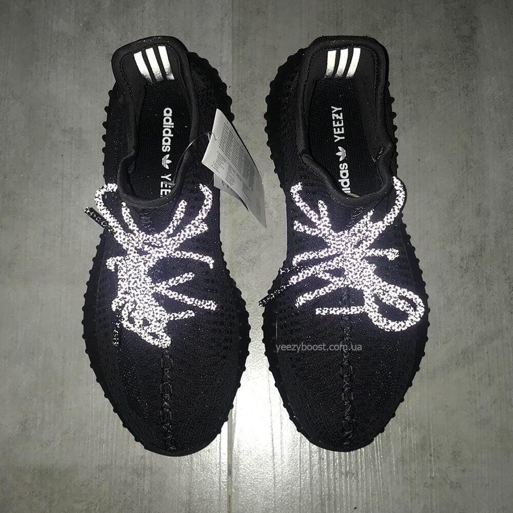 adidas-yeezy-boost-350-v2-black-6