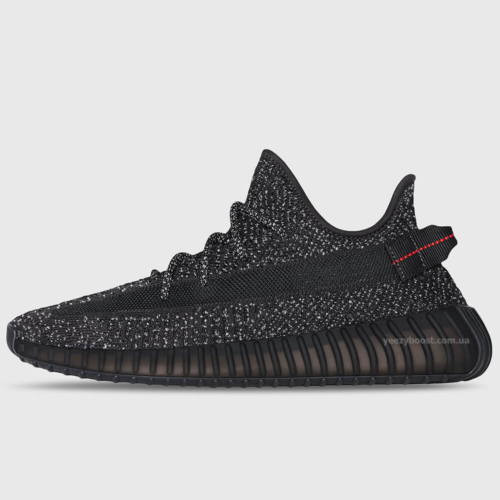 adidas-yeezy-boost-350-v2-black-reflective-1