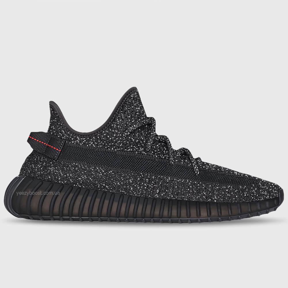adidas-yeezy-boost-350-v2-black-reflective-2