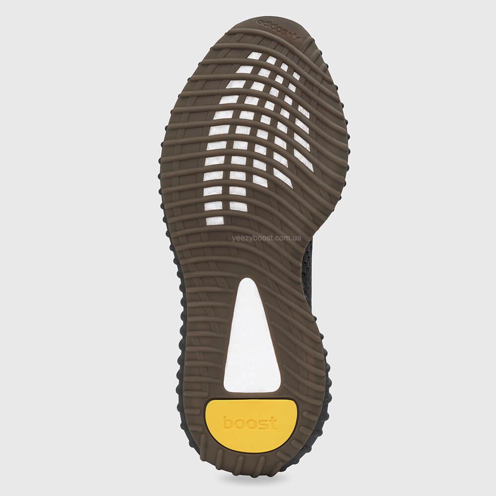 adidas-yeezy-boost-350-v2-cinder-5
