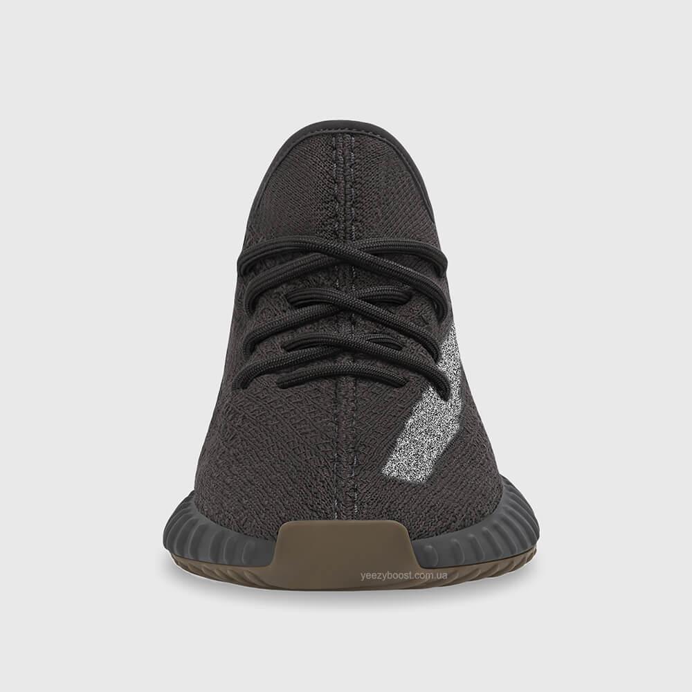adidas-yeezy-boost-350-v2-cinder-reflective-3