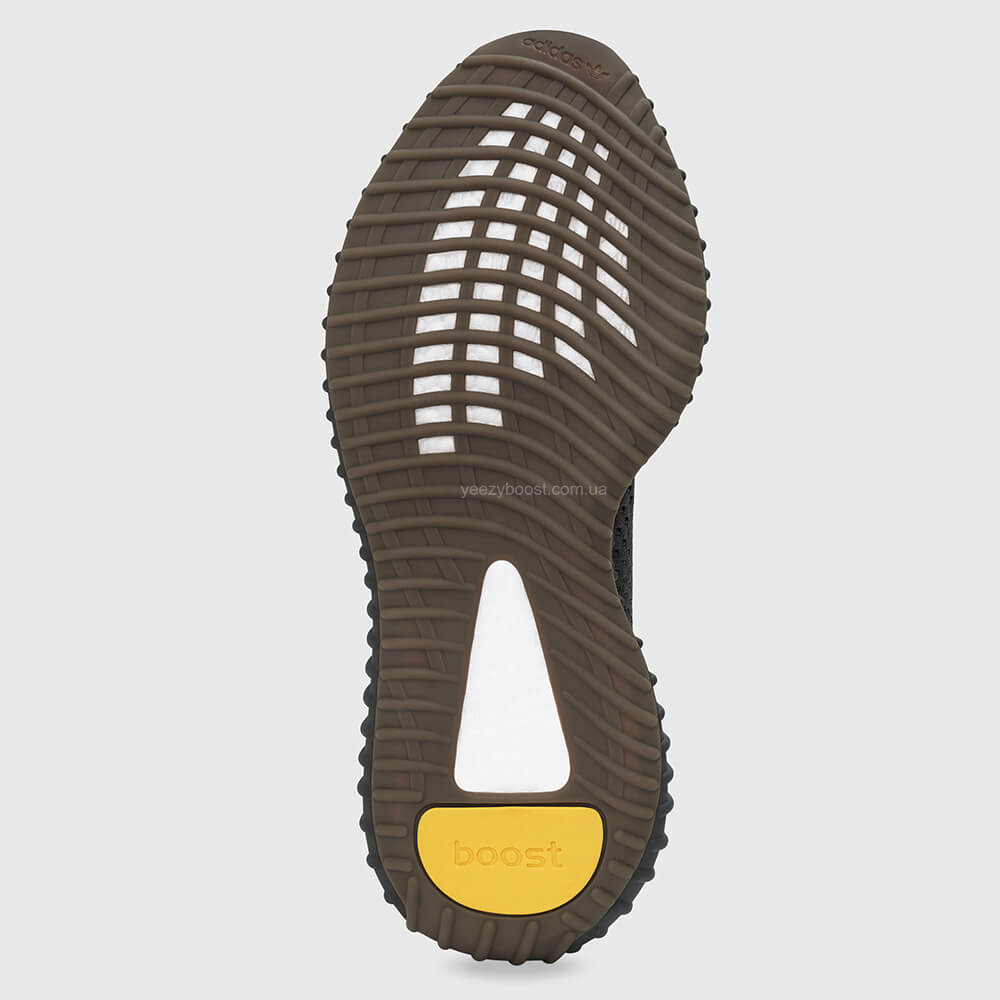 adidas-yeezy-boost-350-v2-cinder-reflective-5