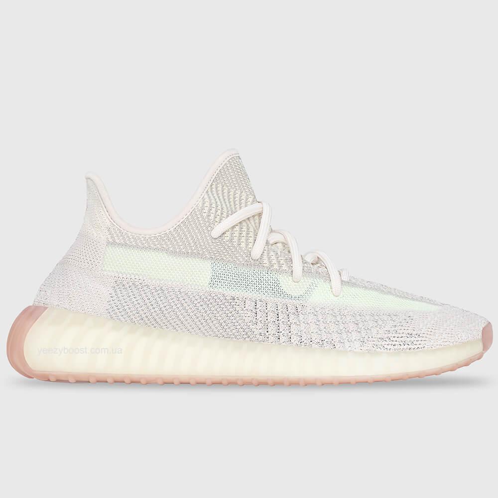 adidas-yeezy-boost-350-v2-citrin-2