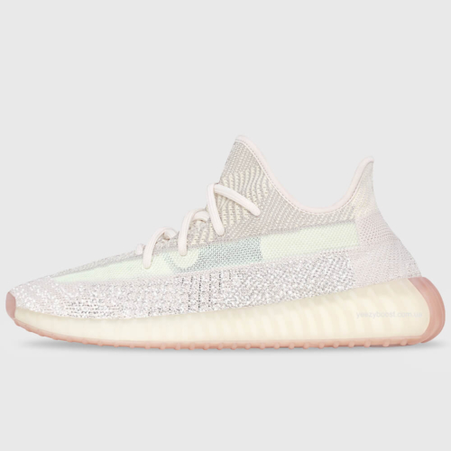 adidas-yeezy-boost-350-v2-citrin-reflective-2