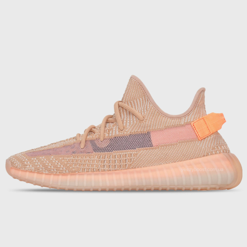 adidas-yeezy-boost-350-v2-clay-2