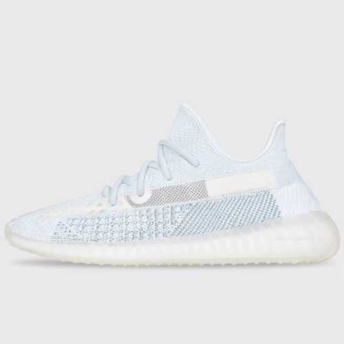 adidas-yeezy-boost-350-v2-cloud-white-1