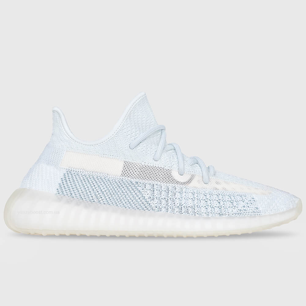 adidas-yeezy-boost-350-v2-cloud-white-2