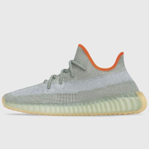 adidas-yeezy-boost-350-v2-desert-sage-1