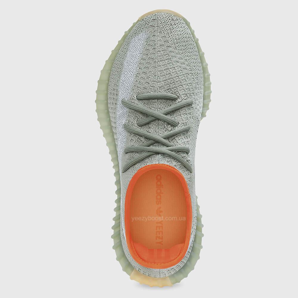 adidas-yeezy-boost-350-v2-desert-sage-4