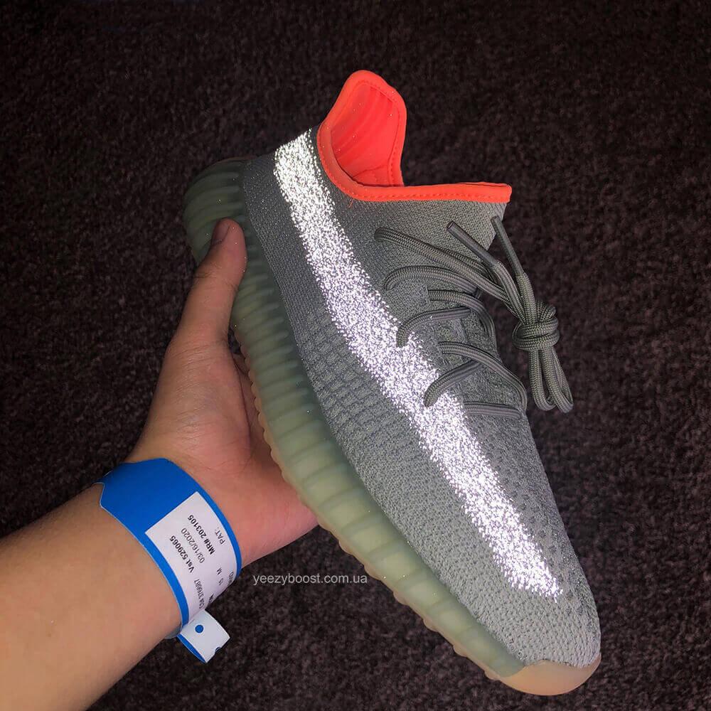 adidas-yeezy-boost-350-v2-desert-sage-6