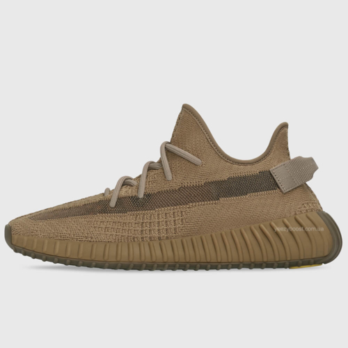 adidas-yeezy-boost-350-v2-earth-1