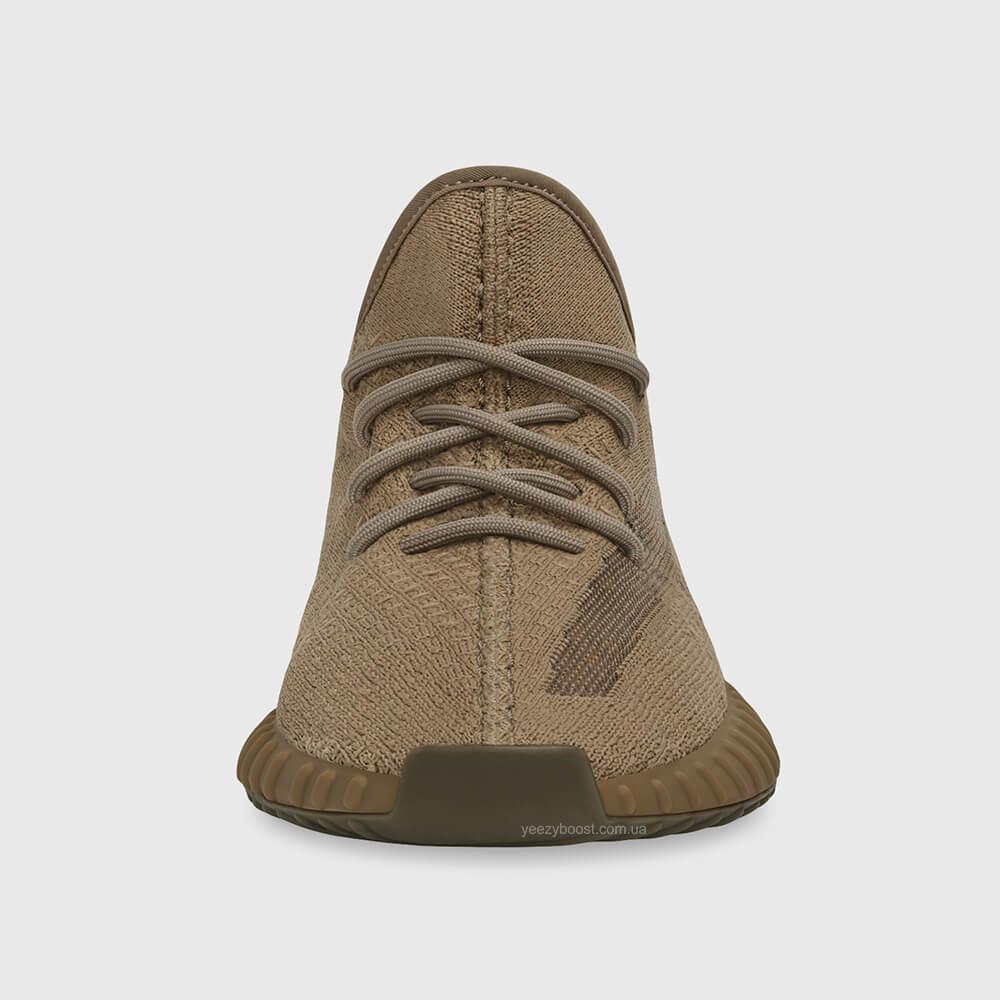 adidas-yeezy-boost-350-v2-earth-3