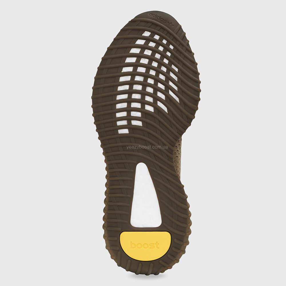 adidas-yeezy-boost-350-v2-earth-5