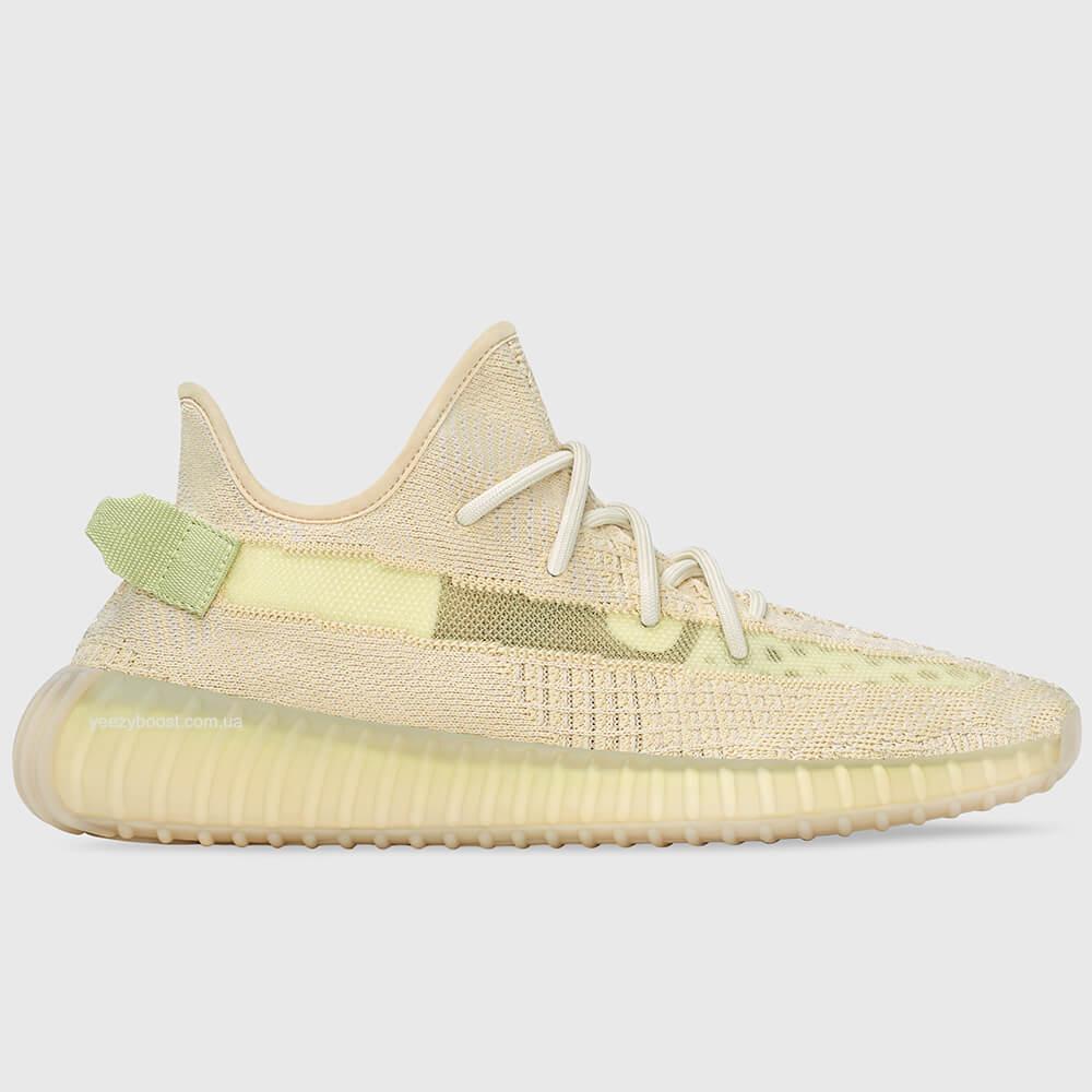 adidas-yeezy-boost-350-v2-flax-2