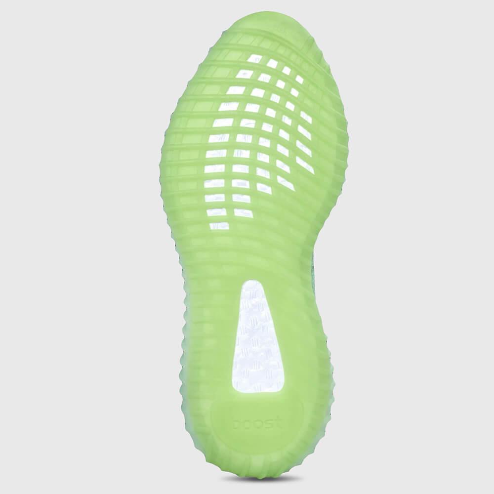 adidas-yeezy-boost-350-v2-glow-11
