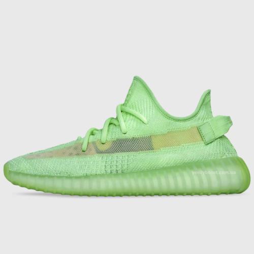 adidas-yeezy-boost-350-v2-glow-7
