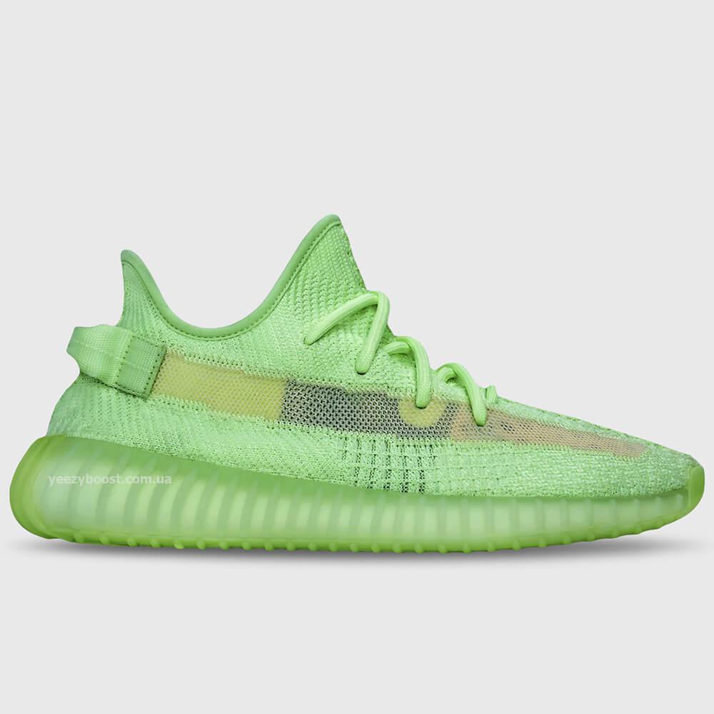 adidas-yeezy-boost-350-v2-glow-8