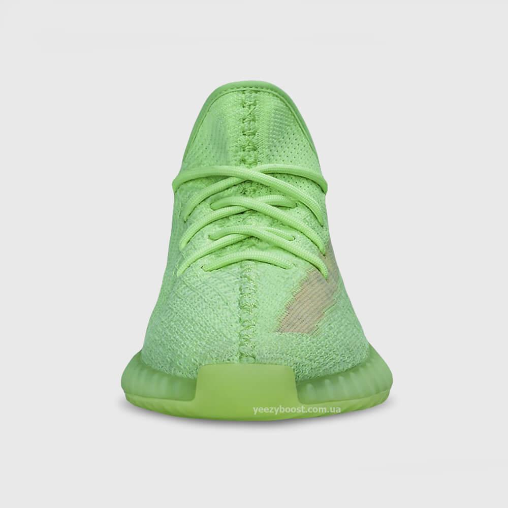 adidas-yeezy-boost-350-v2-glow-9