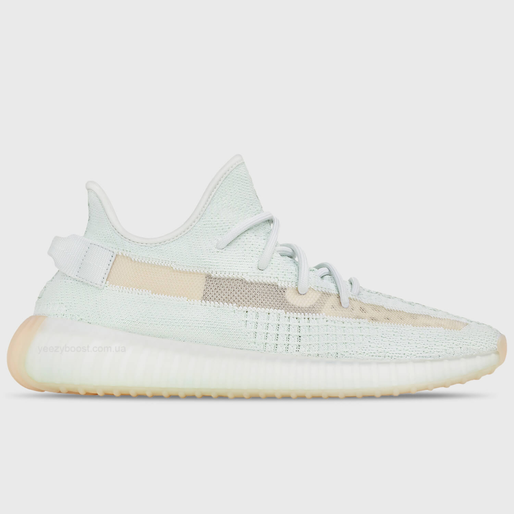adidas-yeezy-boost-350-v2-hyperspace-1