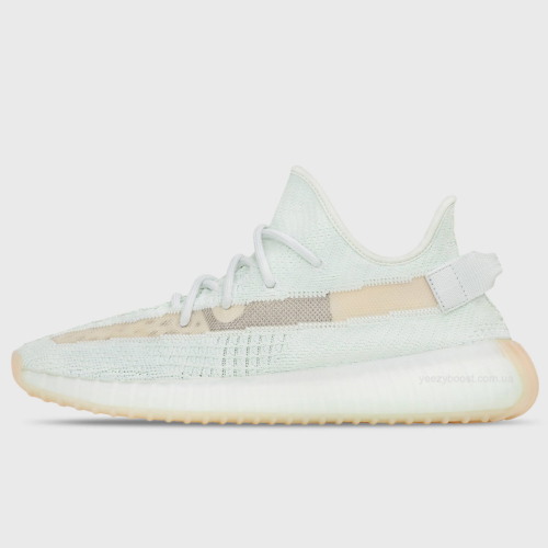 ADIDAS YEEZY BOOST 350 V2 (HYPERSPACE)