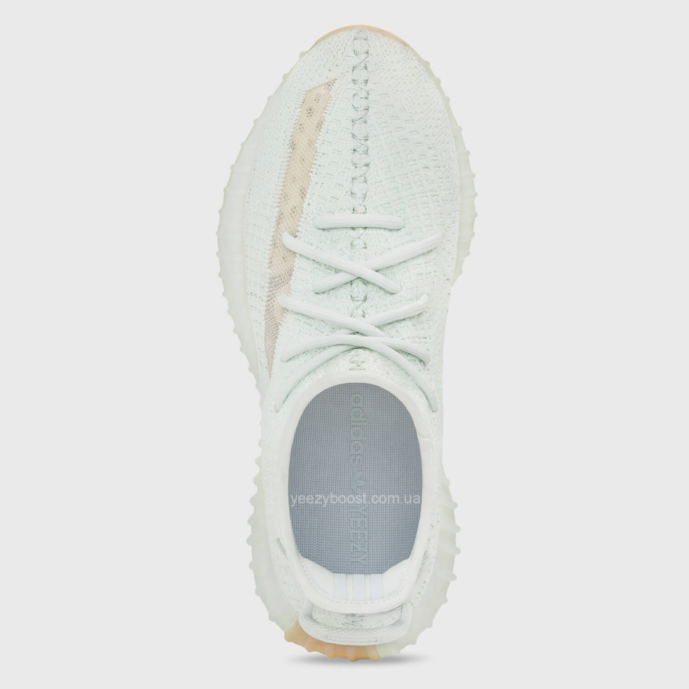 adidas-yeezy-boost-350-v2-hyperspace-4