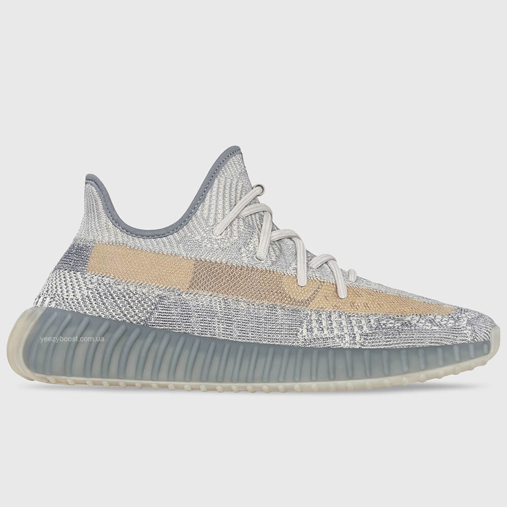 adidas-yeezy-boost-350-v2-israfil-2