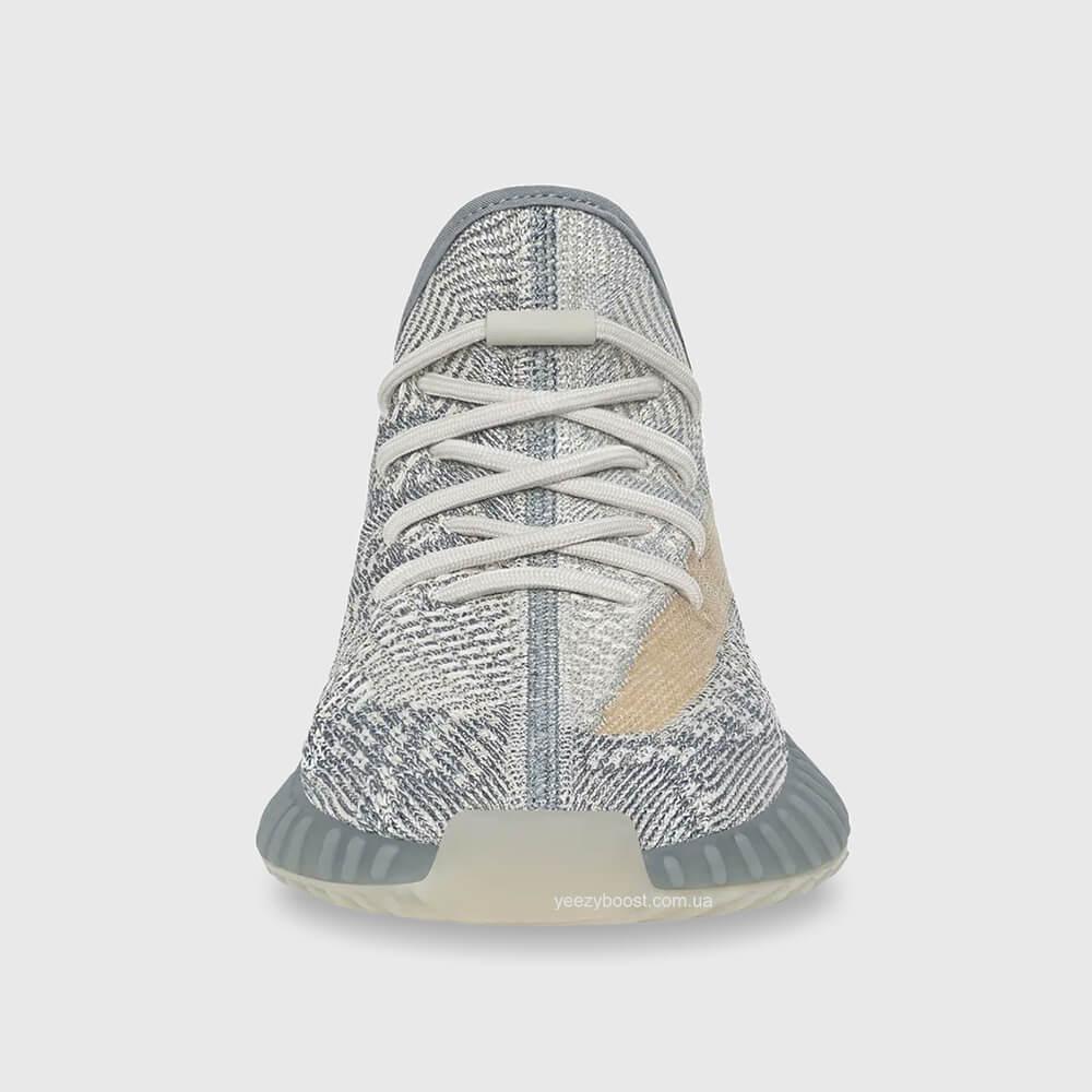 adidas-yeezy-boost-350-v2-israfil-3
