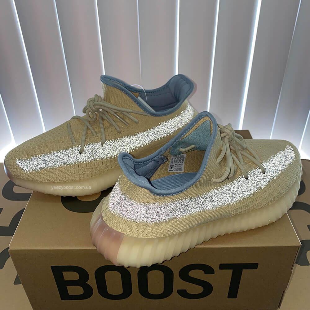 adidas-yeezy-boost-350-v2-linen-6