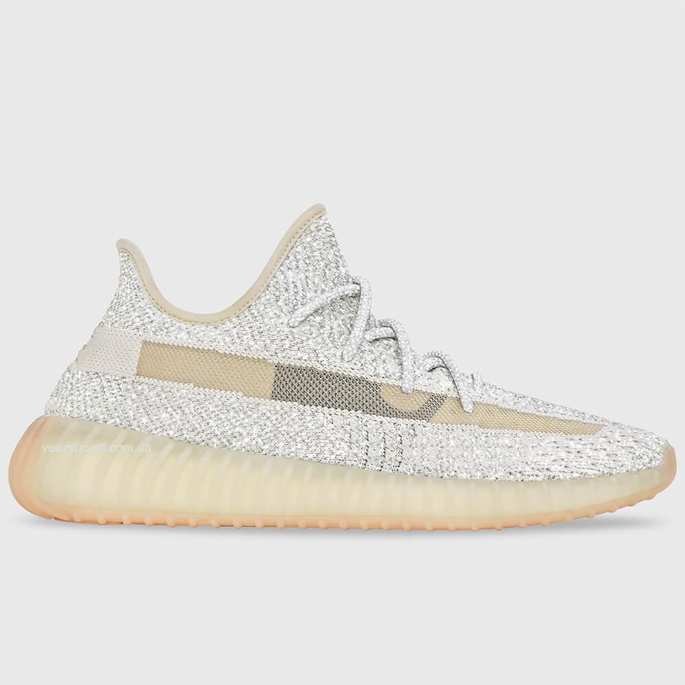 adidas-yeezy-boost-350-v2-lundmark-reflective-1