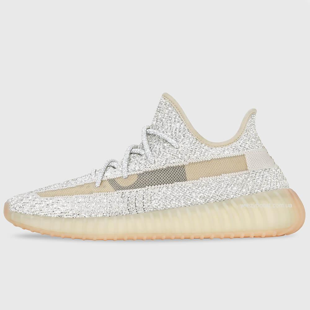 adidas-yeezy-boost-350-v2-lundmark-reflective-2
