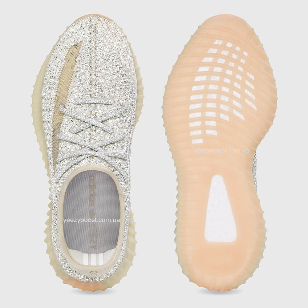 adidas-yeezy-boost-350-v2-lundmark-reflective-4