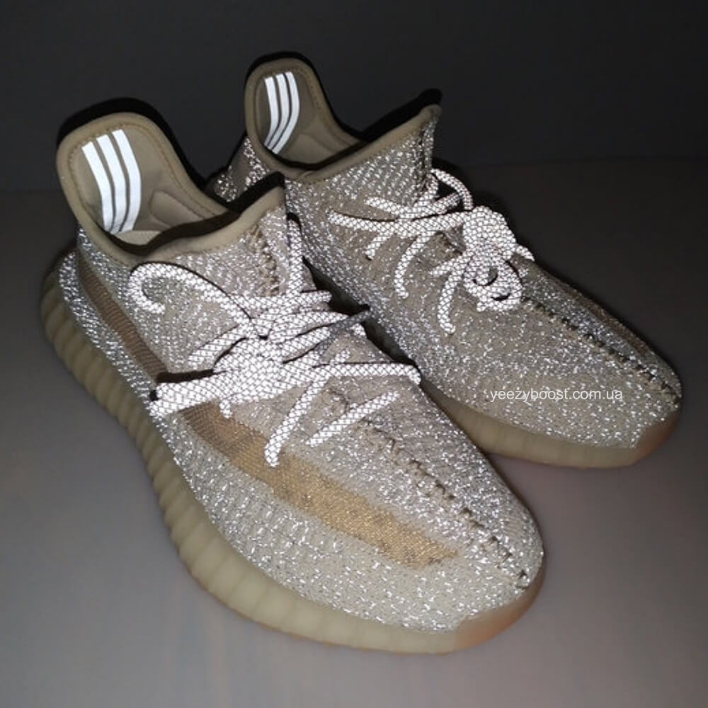 adidas-yeezy-boost-350-v2-lundmark-reflective-5