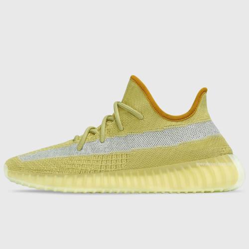 adidas-yeezy-boost-350-v2-marsh-1