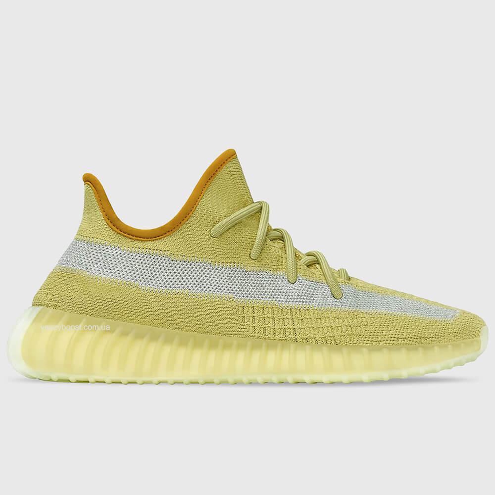 adidas-yeezy-boost-350-v2-marsh-2
